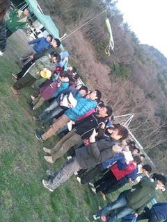 ハング新人戦2016_370_1.jpg